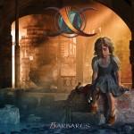 2009 - Studio album