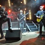 Blavozy 22 Octobre 2011