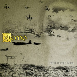 2004 - Single