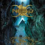 NEMO album