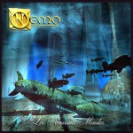 2002 - Studio album