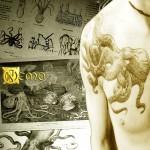 2004 - Studio album