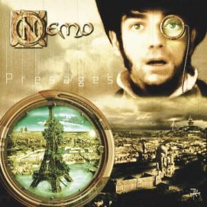2003 - Album studio