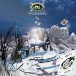 2006 - Studio album