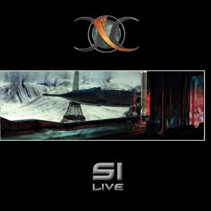 2009 - Live